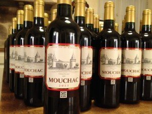 Récolte 2011 mouchac-2011-300x225